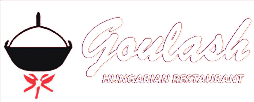 Goulash - Hungarian Restaurant
